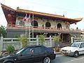 Siang Lin Shi Temple.JPG
