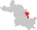 Sibratsgfäll in B.png