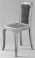 Side Chair MET 245766.jpg