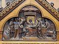 Sideboard, known as The Pericles Dressoir MET SF2015 281ab detail.jpg