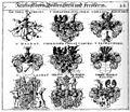 Siebmacher 1701-1705 E022.jpg