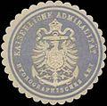 Siegelmarke K. Admiralität Hydrographisches Amt W0348216.jpg