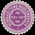 Siegelmarke Schulleitung Neulengbach W0355800.jpg