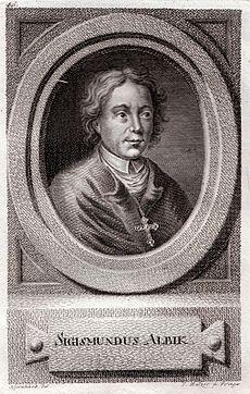 Siegmund Albich.jpg