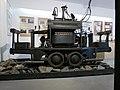 Siemens mining locomotive 001.jpg