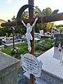 Sienna cemetery (Pog. Roznowskie).jpg