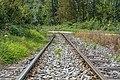Sierning Letten Steyrtalbahn Bahnübergang.jpg
