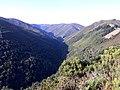 Sierra del Palo 05.jpg