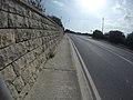 Siggiewi, Malta - panoramio (551).jpg