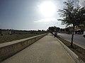 Siggiewi, Malta - panoramio (573).jpg