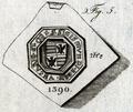 Sigillum sigismundi 1390.png