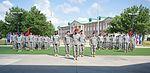 Signal Battalion newest member of Stewart Team 150605-A-CW513-121.jpg
