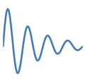 Signal processing.png