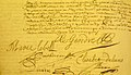 Signature Legendre.jpg