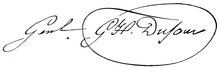 Signature general dufour.png
