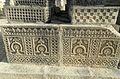 Signboard of Hanidan Tombs 09.jpg