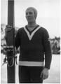 Sigurd Roen en 1937 - 2.png
