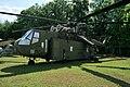 Sikorsky CH-54B (S64-B) Skycrane (2834553375).jpg
