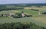 Silte kyrka - KMB - 16000300024427.jpg