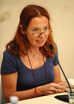 Silvia Ronchey - Festivaletteratura 2012.JPG