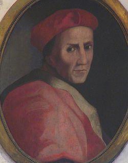 Silvio Passerini Catholic cardinal