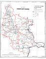 Simbirskaya guberniya map 1859.jpg