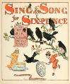 Sing A Song for Sixpence.djvu