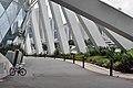 Singapore - panoramio (201).jpg