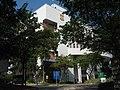Singapore Polytechnic 2.JPG