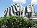 Singapore Power Building 3, Aug 07.JPG