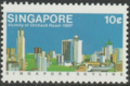Singapore Skyline Orchard Road 1987.png