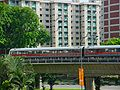 Singapore angmokio houses 200209.jpg
