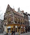 Sint-Jacobsmarkt 92-94, Antwerpen.JPG