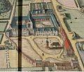 Sint-Pietersabdij - 1648.jpg
