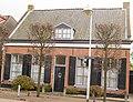 Sint Bavostraat 24.jpg