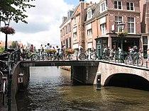 Sint Jansbrug Leiden.jpg