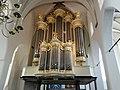Sint Joriskerk Amersfoort Hoofdorgel.jpg