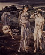 Sir Edward Burne-Jones 001.jpg