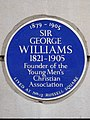 Sir George Williams (YMCA).jpg