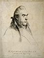 Sir Joseph Banks. Soft-ground etching by W. Daniell, 1811, a Wellcome V0000330.jpg