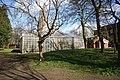 Sir Joseph Banks Conservatory - geograph.org.uk - 709060.jpg