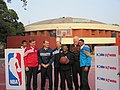 Sir Shankarlal Hal; NBA.jpg