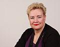 Sirpa Pietikäinen- Finland-MIP-Europaparlament-by-Leila-Paul-3.jpg