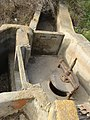 Sistema de riego abandonado.JPG