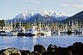Sitka 84 Harbor 132.jpg