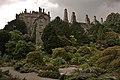 Sizergh Castle, 2006.jpg