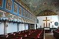 Sjösås gamla kyrka, interiör.JPG
