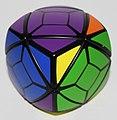 Skewb solved turn cubemeister com.jpg