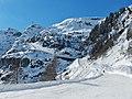 Ski run Furgg - Furi - panoramio.jpg
