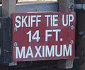 Skiff sign 4982.jpg